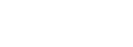 Client-Logo_02